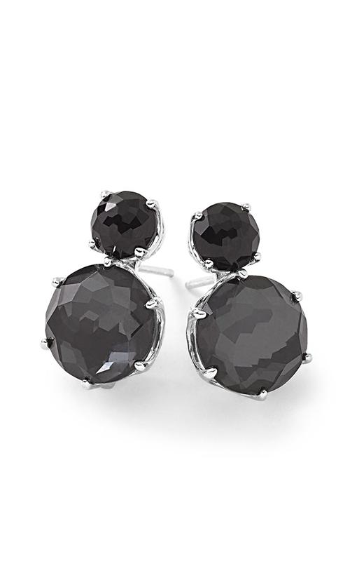 Ippolita Earrings SE1593NXDFHEM product image