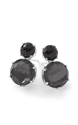 Ippolita Earrings SE1593NXDFHEM product image
