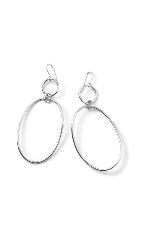 Ippolita Earrings SE1595 product image