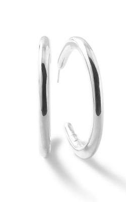 Ippolita Earrings SE1597 product image