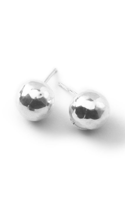 Ippolita Earrings SE1603 product image