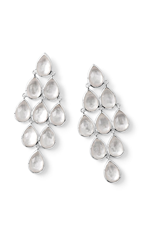 Ippolita Earrings SE1679DFMOP product image