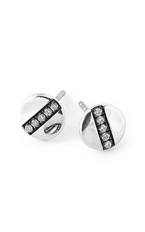 Ippolita Earrings SE1713DIA product image