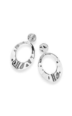 Ippolita Earrings SE1840DIA product image