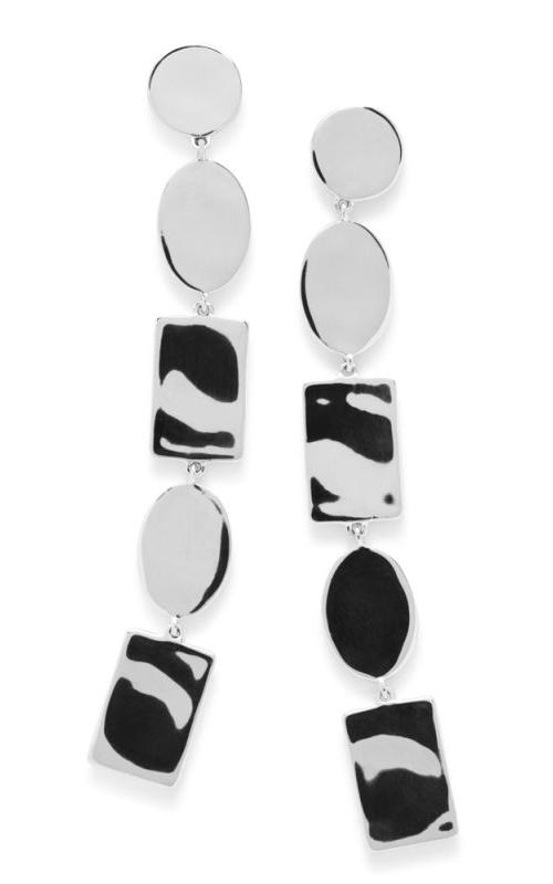Ippolita Earrings SE1931 product image