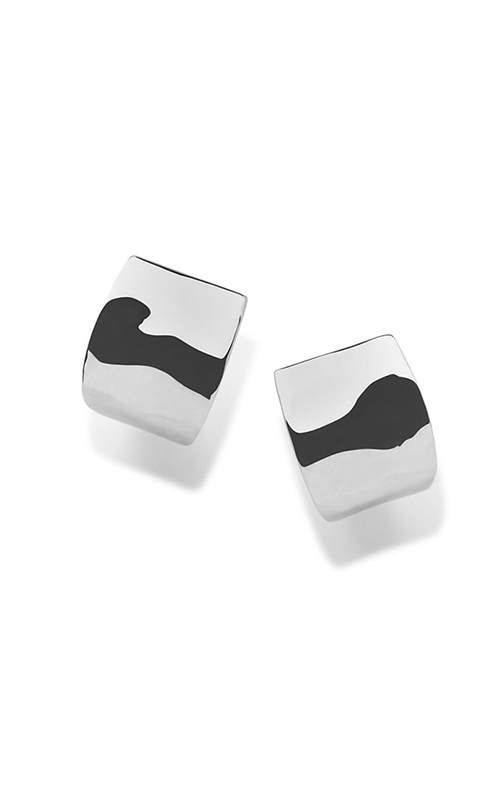 Ippolita Earrings SE2024 product image