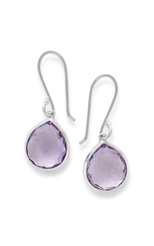 Ippolita Earrings SE206AM product image