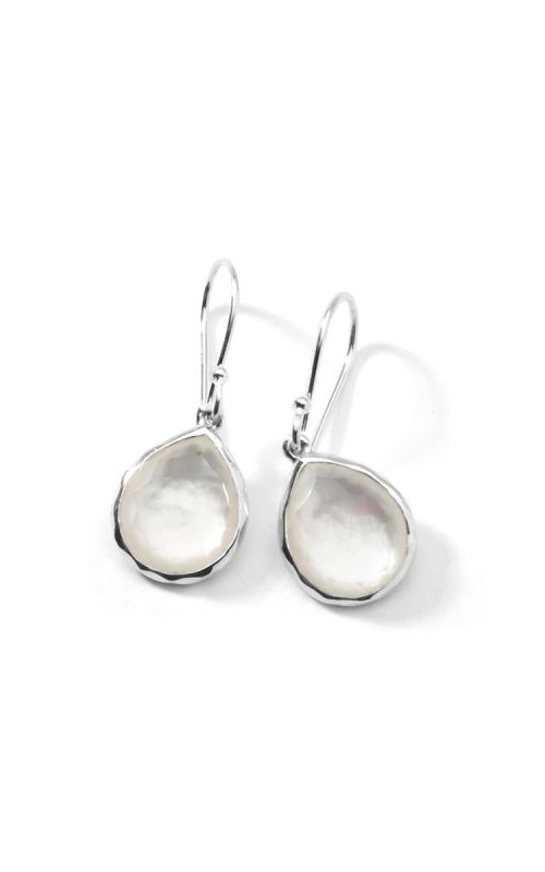 Ippolita Earrings SE206DFMOP product image