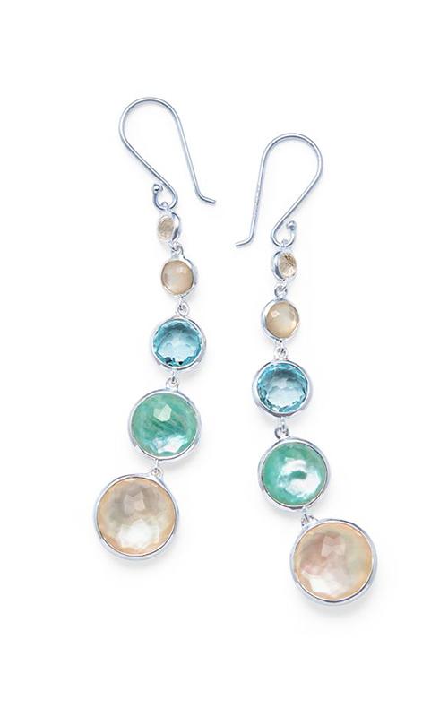 Ippolita Earrings SE2106OCEANIC product image