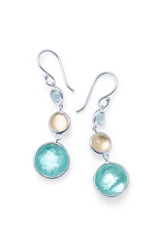 Ippolita Earrings SE2107OCEANIC product image
