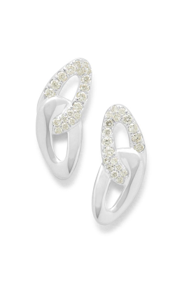 Ippolita Earrings SE2144DIA product image