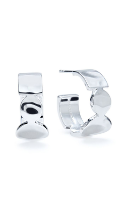 Ippolita Earrings SE2158 product image
