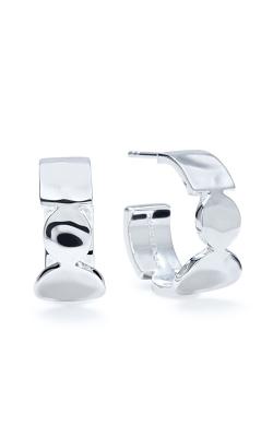 Ippolita Earrings SE2158 product image