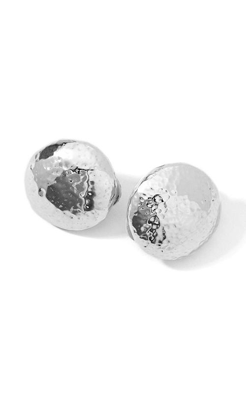 Ippolita Earrings SE439CLIP product image