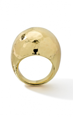 Ippolita Fashion ring GR138 product image