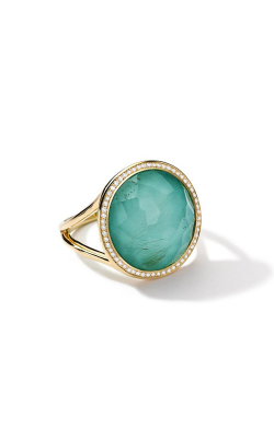 Ippolita Fashion ring GR315DFRUTTQDI product image