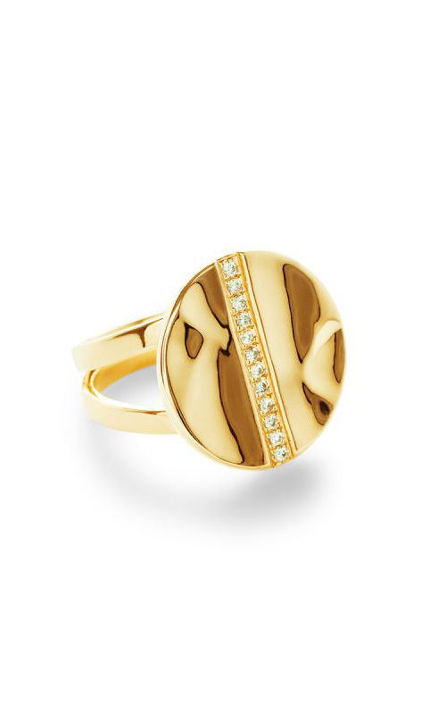 Ippolita Fashion ring GR684DIA product image