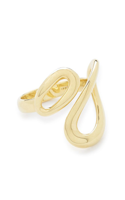 Ippolita Fashion ring GR710 product image