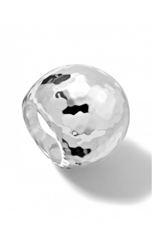 Ippolita Fashion ring SR003 product image