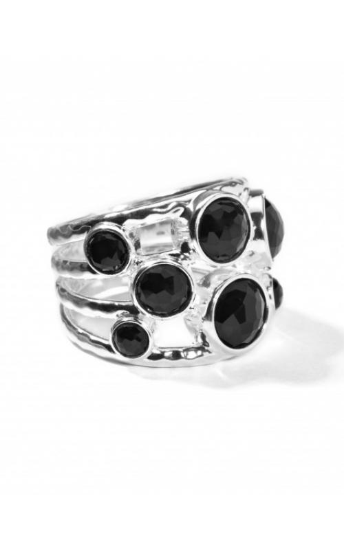 Ippolita Fashion ring SR046NX product image