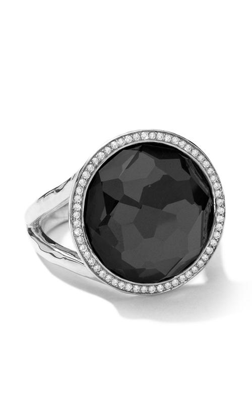 Ippolita Fashion ring SR385DFHEMDIA product image