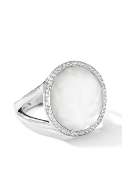 Ippolita Fashion ring SR385DFMOPDIA product image