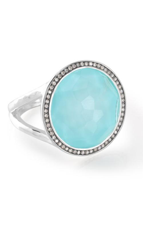 Ippolita Fashion ring SR385DFTQDIA product image