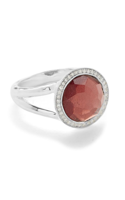 Ippolita Fashion ring SR386DFRHDIA product image