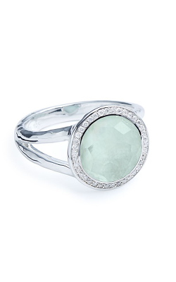 Ippolita Fashion ring SR386TFCQMPAZDI product image