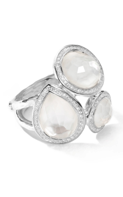Ippolita Fashion ring SR416DFMOPDIA product image