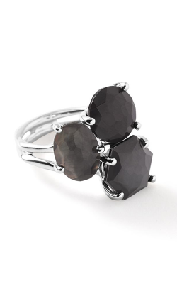 Ippolita Fashion ring SR745BLACKTIE product image
