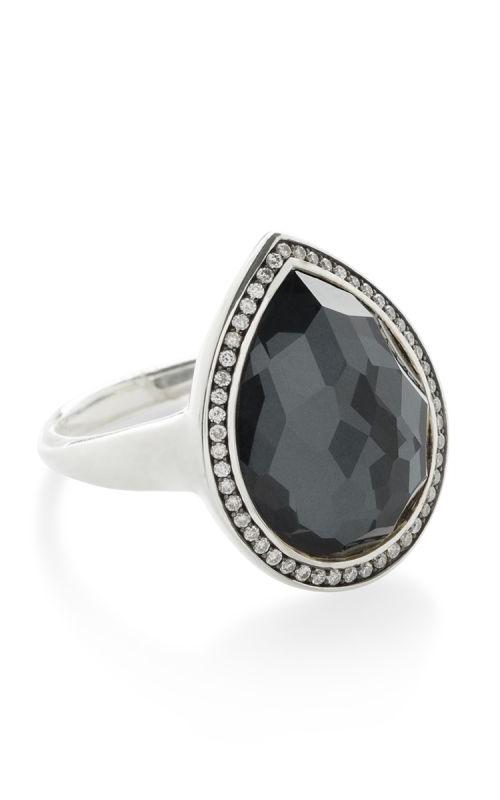 Ippolita Fashion ring SR812DFHEMDIA product image