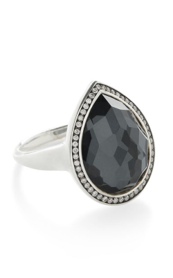 Ippolita Fashion ring SR812DFHEMDIA product image