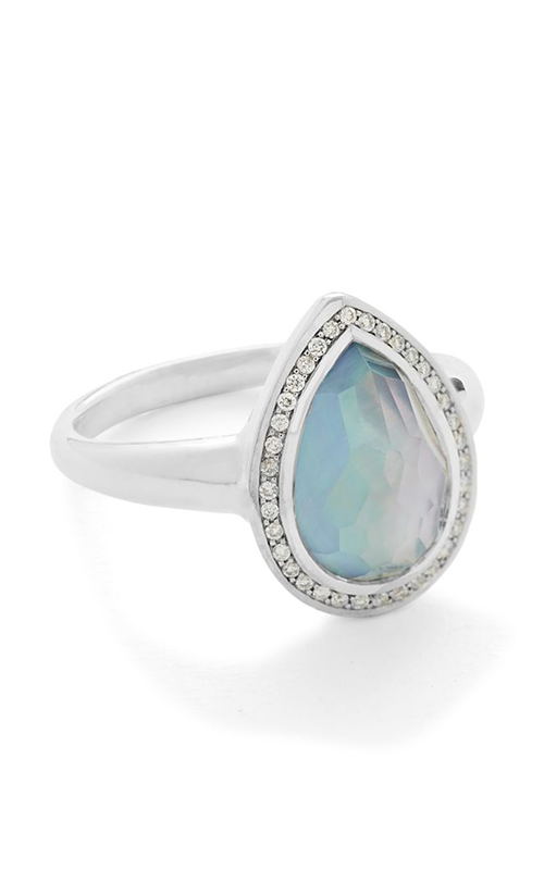 Ippolita Fashion ring SR813TFCQMONXDIA product image
