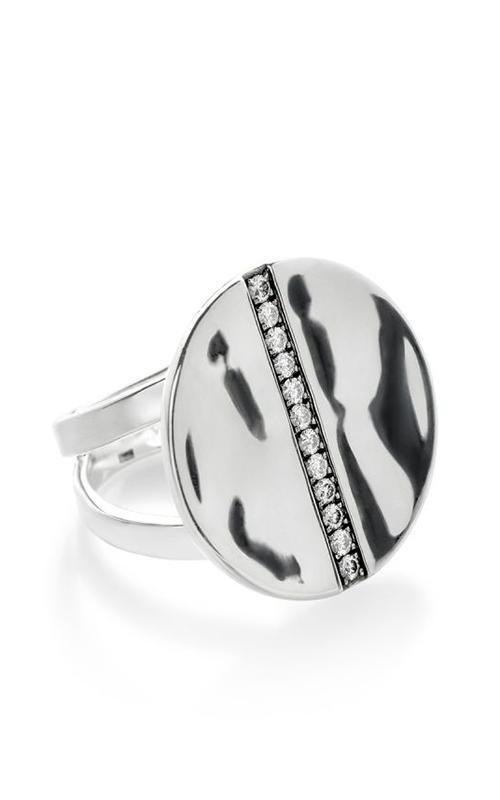 Ippolita Fashion ring SR827DIA product image