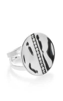 Ippolita Fashion ring SR827DIA product image