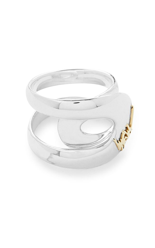 Ippolita Fashion ring SR879 product image