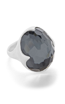 Ippolita Fashion ring SR886DFHEM product image