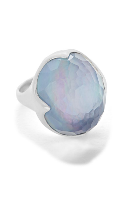 Ippolita Fashion Ring SR886TFCQMOPLP product image