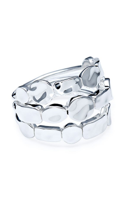 Ippolita Fashion Ring SR915 product image