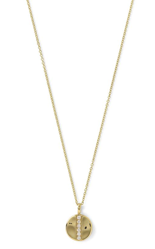 Ippolita Necklace GN1000DIA product image