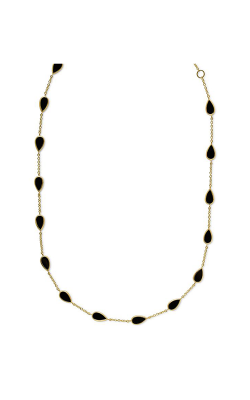 Ippolita Necklace GN1033NX product image