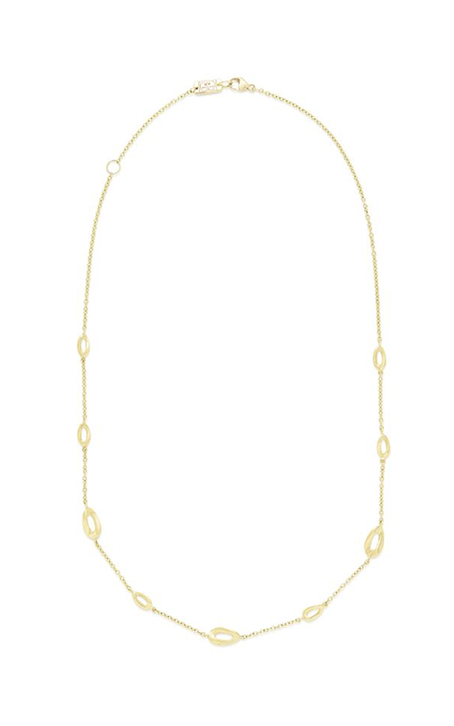 Ippolita Necklace GN1255 product image