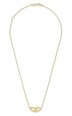 Ippolita Necklace GN1267 product image