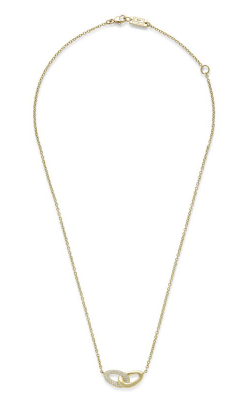Ippolita Necklace GN1267DIA product image
