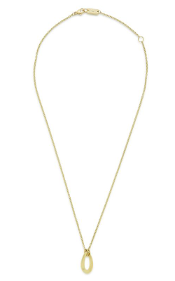 Ippolita Necklace GN1270 product image
