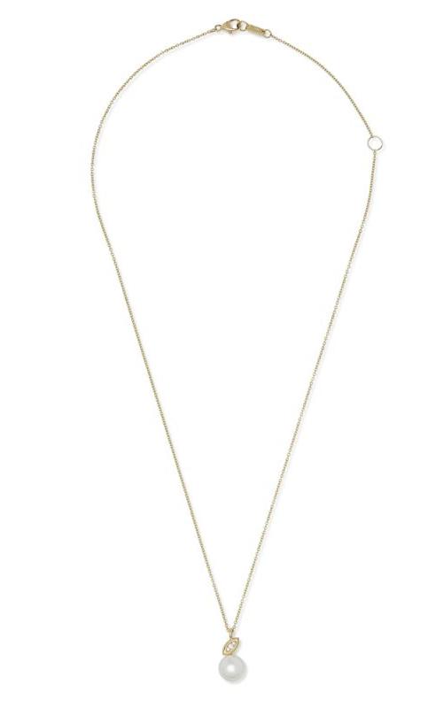 Ippolita Necklace GN1311PRLDIA-B product image