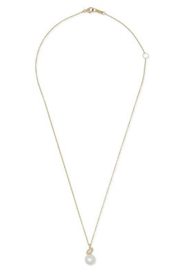 Ippolita Necklace GN1311PRLDIA-B product image