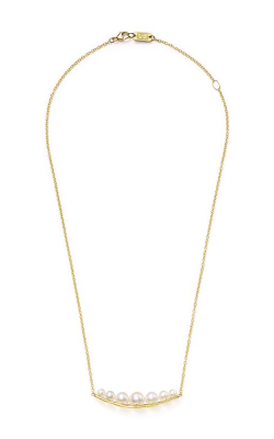 Ippolita Necklace GN1374PRL product image
