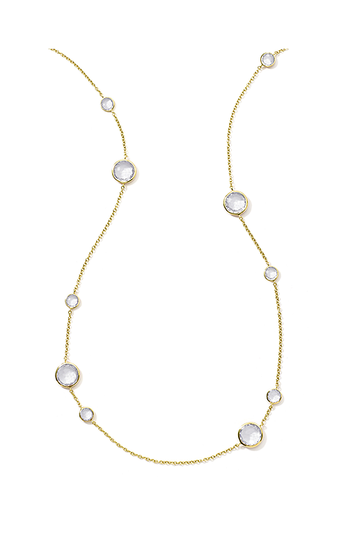 Ippolita Necklace GN171CQ product image